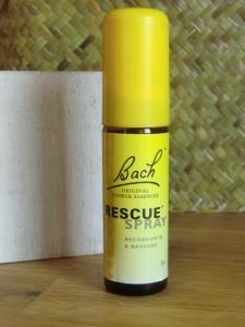 le petit flacon a avoir dans son sac en cas de crise de stress angoisse anxi t la bo te. Black Bedroom Furniture Sets. Home Design Ideas