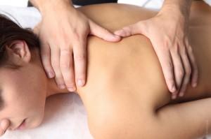 comment soulager le mal de dos-exercices contre le mal de dos