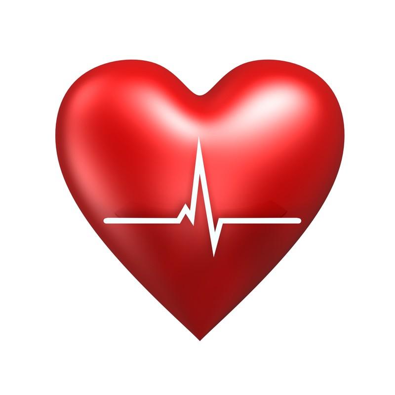 comment vacuer le stress gr ce l 39 exercice de coh rence cardiaque la bo te sant. Black Bedroom Furniture Sets. Home Design Ideas