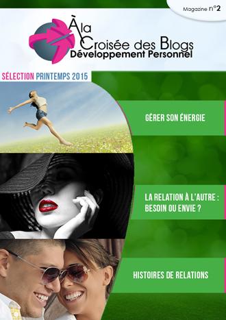 couverture_a_la_croisee_des_blogs_numero2