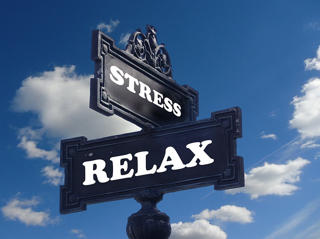 stress-ralentir