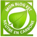 déforestation émission CO2 pollution