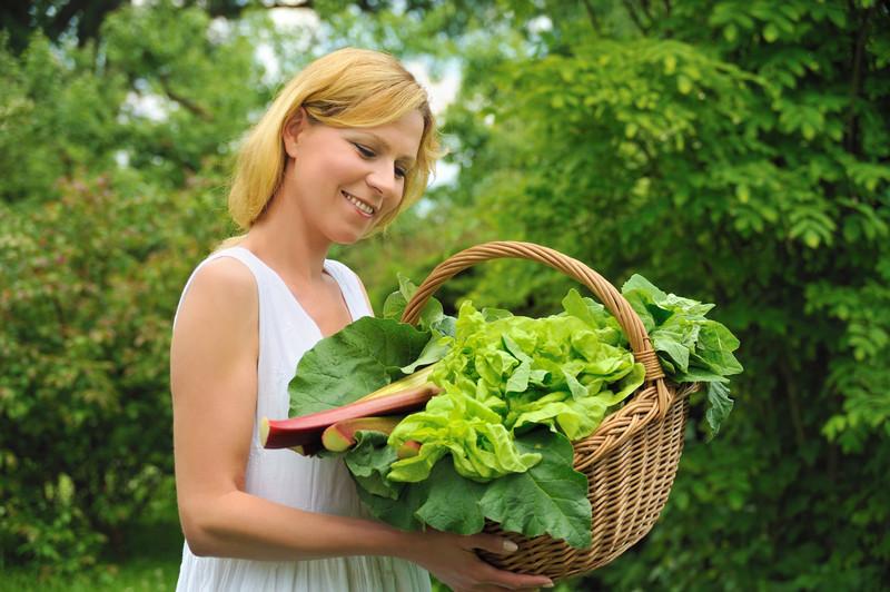 manger-fruits-légumes